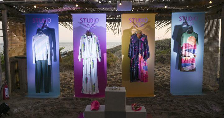 H&M estrenó su nueva colección Studio 2020 en Uruguay