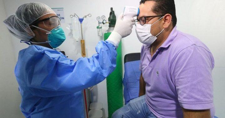 Coronavirus en Perú: ¿En qué consiste la fase 3 del COVID-19 y porqué es tan importante?