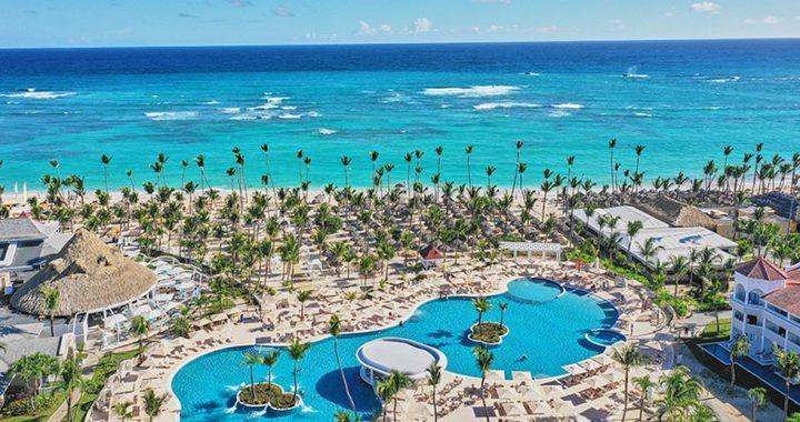 Aerolínea SKY Perú empezará vuelos al Caribe en abril