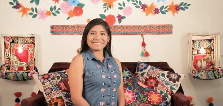 Aprende quechua de forma gratuita gracias a Qorich'aska