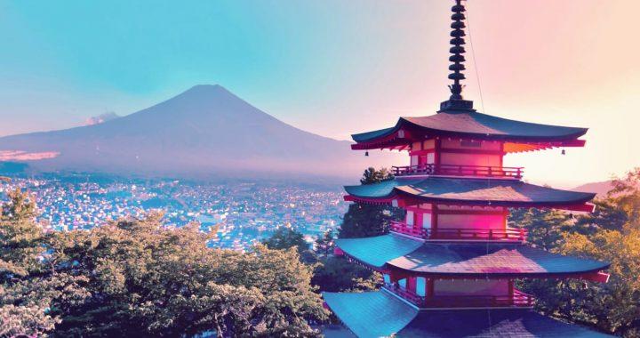 Turismo en Japón: Gobierno pagará gastos a viajeros de su país