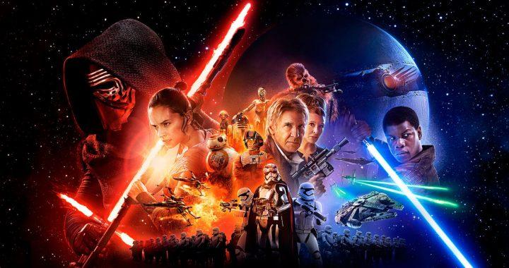 ¡Ya es oficial! La nueva película de Star Wars será dirigida por Taika Waititi