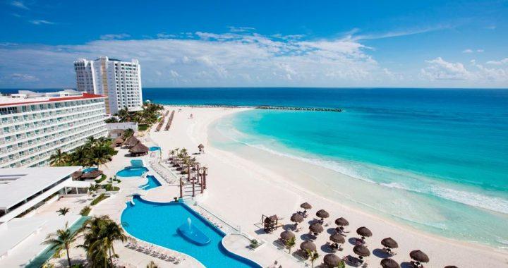 Cancún: Lanzan paquetes turísticos 2×1 para afrontar la crisis provocada por el coronavirus