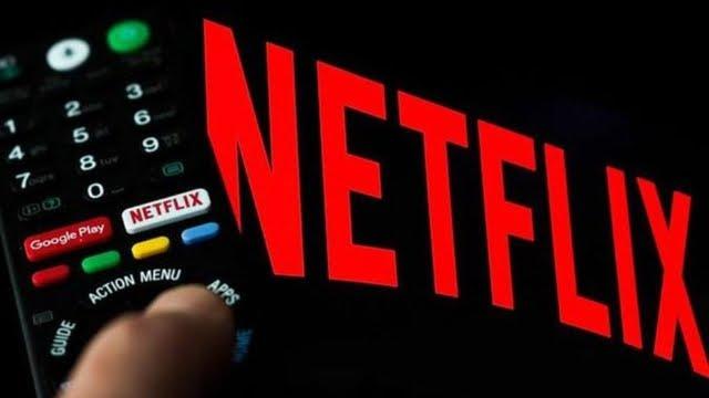 ¡Atención! Netflix cancelará suscripción de usuarios inactivos