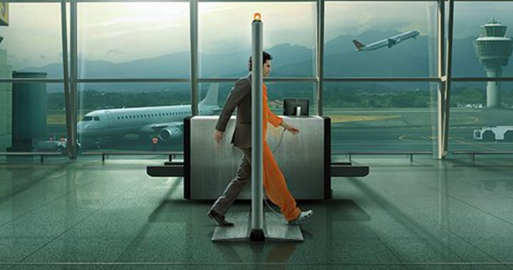 Alerta Aeropuerto y las cinco vitales enseñanzas que nos dejó