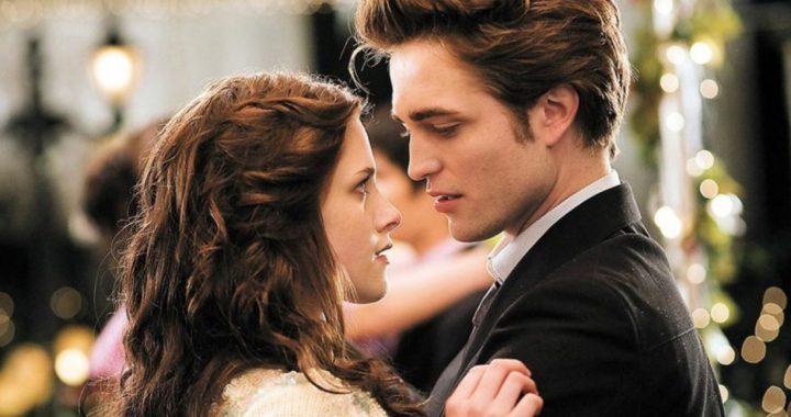 """¡Crepúsculo vuelve! Stephenie Meyer lanzará """"Mignight sun"""", libro basado en Edward Cullen"""