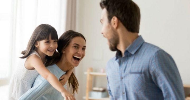 Día de la Madre: ¿Cómo celebrar este día especial en cuarentena?