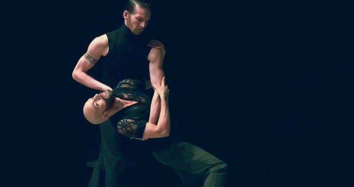 Danza Nueva Festival Internacional de Lima concluye con las mejores presentaciones