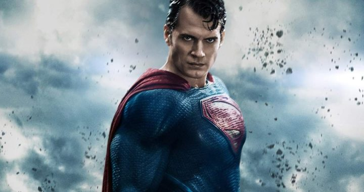 Henry Cavill estaría muy cerca de volver a ser Superman