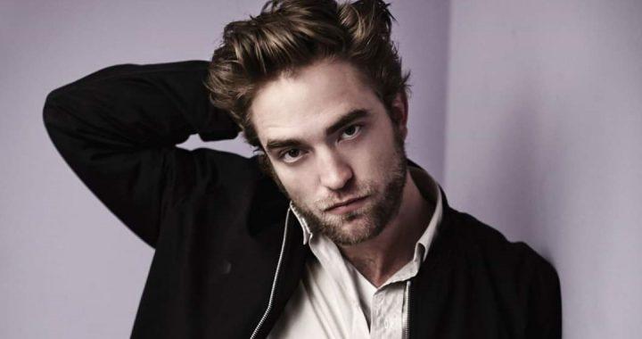 """Robert Pattinson cumple 34 años: el actor de """"Crepúsculo» que sobresalió a las críticas"""