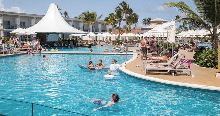 "Traveller's Choice de TripAdvisor: República Dominicana es el ""Mejor Destino de América"""