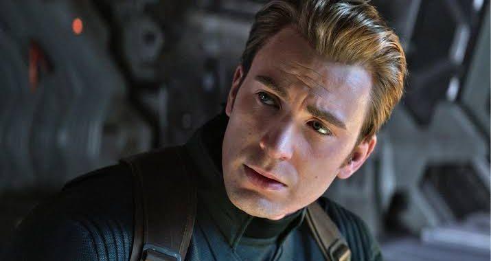 ¿Chris Evans volverá a interpretar al 'Capitán América'? El actor aclara su verdadera intención