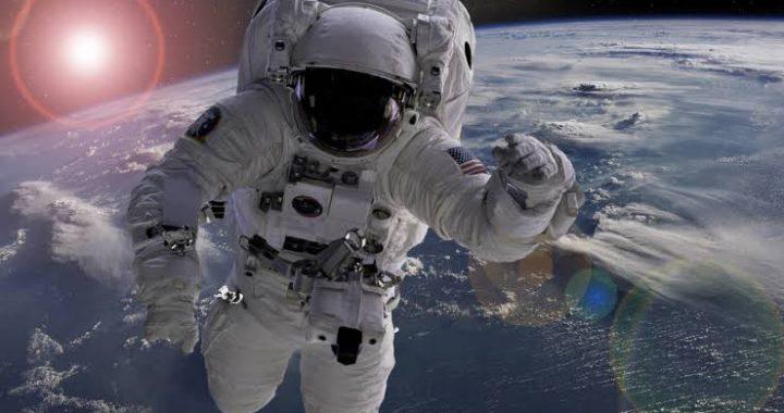 ¿Cuánto gana al año un astronauta? La NASA revela este y más secretos