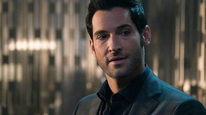 """Tom Ellis ya tiene acuerdo para protagonizar la sexta temporada de """"Lucifer"""""""