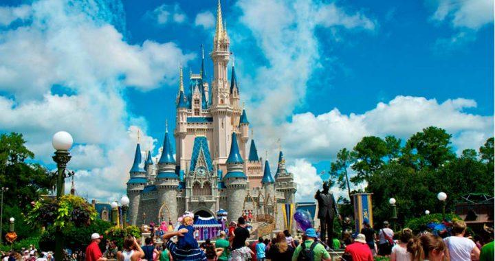 Disney abrirá sus puertas al público tras meses de ausencia por el coronavirus