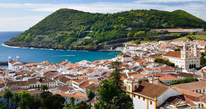 Conoce los cuatro países de Europa que reactivarán el turismo en julio