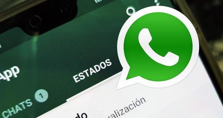 Aprende como grabar las llamadas de WhatsApp sin ningún problema