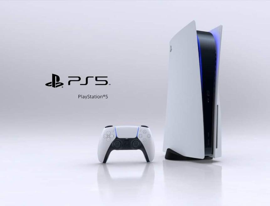 Estás son todas las novedades de la nueva PlayStation 5