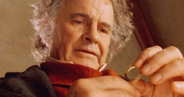 """Ian Holm, actor de """"El Señor de los Anillos"""", falleció  a los 88 años: Esto es todo lo que se sabe de su muerte"""