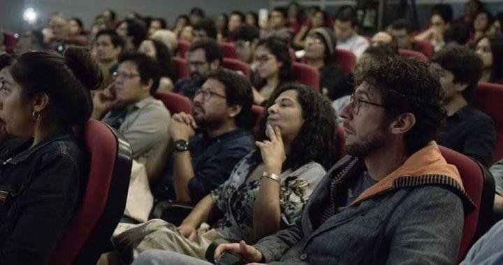 Festival Transcinema abrió convocatoria para películas peruanas