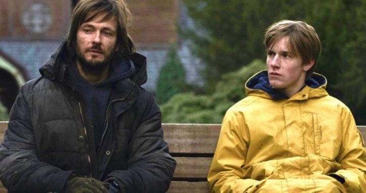 """""""Dark 3"""": Esto es todo lo que sabemos de la última temporada de la serie de Netflix"""