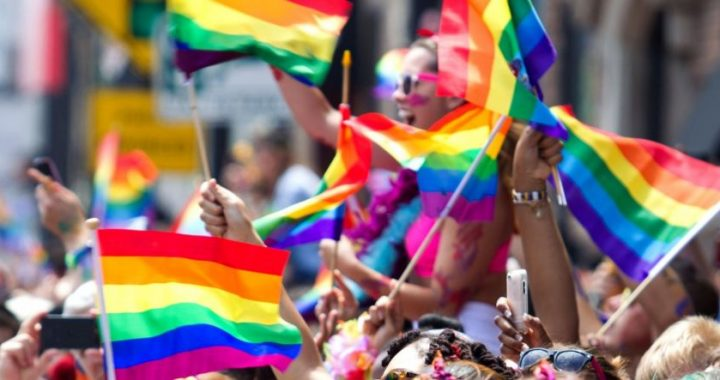 Dia Internacional del Orgullo LGBTQI+: Nat Geo y Fox lo celebran con una emisión especial
