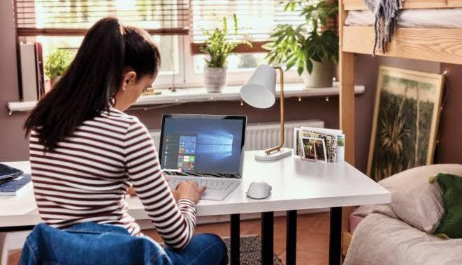 Microsoft busca despertar el interés de las niñas por la ciencia con una innovadora iniciativa