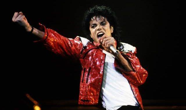 Michael Jackson: A 11 años de su muerte recordamos sus inolvidables canciones