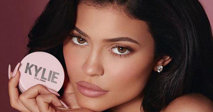 Kylie Jenner: ¿Por qué Forbes decidió retirar de su lista de multimillonarios a la socialité?