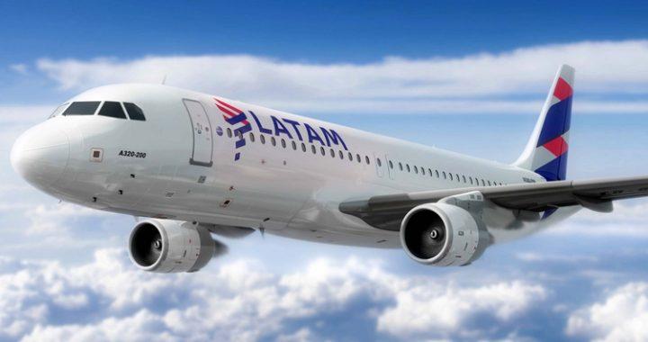 Latam anuncia desde cuándo volverán los viajes nacionales en Perú ¿Qué ciudades serán las primeras?
