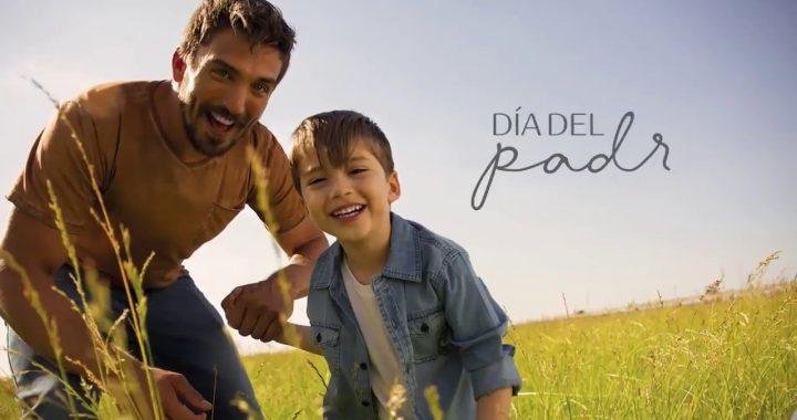 Día del Padre: Regalos que puedes comprar online y sorprender a papá