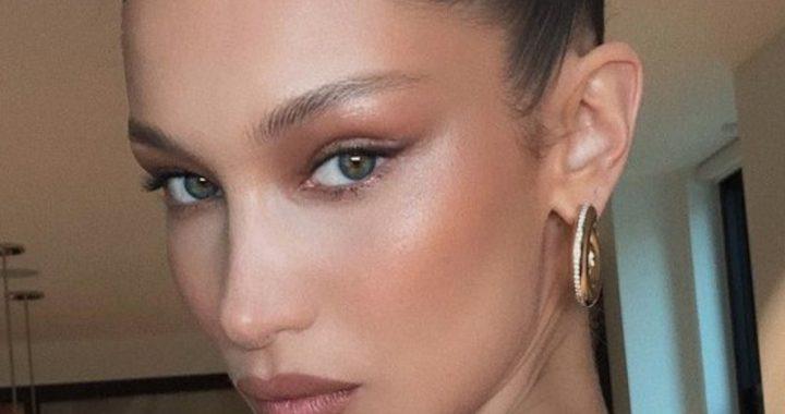 Foxy Eyes: La nueva tendencia en maquillaje