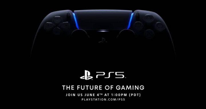 Sony pospuso el evento de presentación de Play Station 5 por las protestas en Estados Unidos
