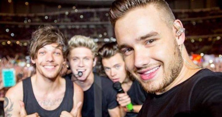 ¿Será posible el reencuentro? One Direction regresa a Instagram para celebrar los 10 años del grupo