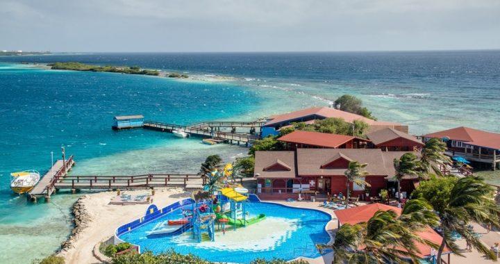 """Aruba: La Isla Feliz es el segundo destino en recibir el sello """"Viajes Seguros"""" por el Consejo Mundial de Viajes y Turismo"""