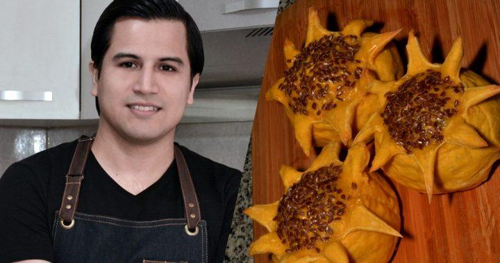 Jorge Gozalo, un ejemplo de la reinvención de la gastronomía en tiempos de pandemia
