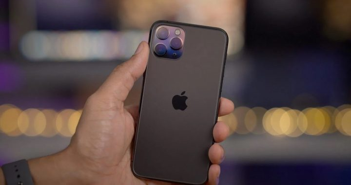 iPhone 11 Pro: Sácale el máximo provecho a tu dispositivo con estos consejos