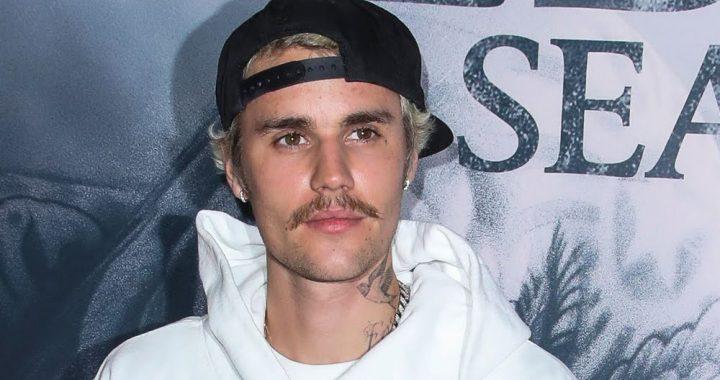 ¡En plena pandemia! Justin Bieber anunció las fechas de su gira musical 2021