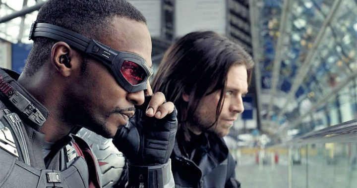 «Falcon & The Winter Soldier» no estrenará esta temporada por culpa del coronavirus