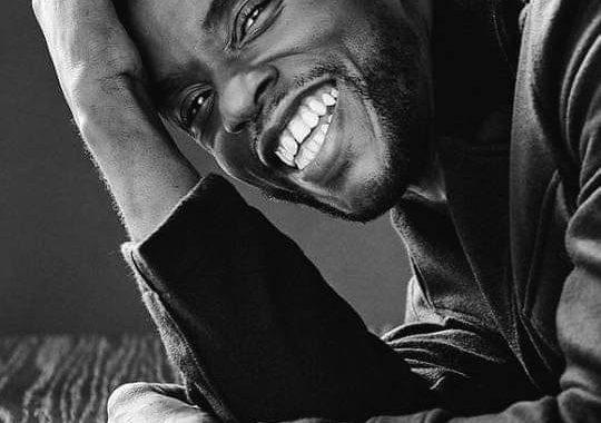 Marvel Studios se despide de Chadwick Boseman con sentido mensaje