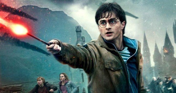 """¡Harry Potter se muda! La saga del joven mago deja HBO Max y pasa a """"una nueva casa"""""""