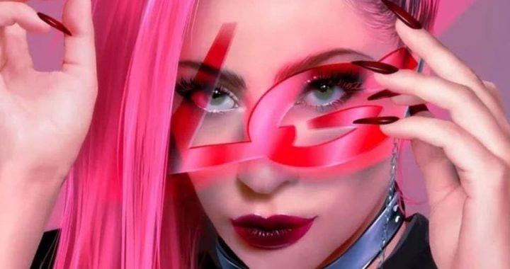 """¡Sorpresa! Lady Gaga podría unirse a Marvel en una película de """"X-Men"""""""