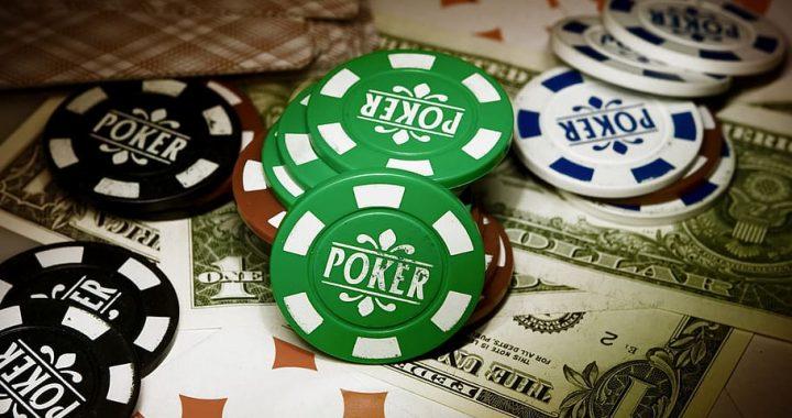 Casinos en línea se modernizan para ofrecer entretenimiento durante la pandemia