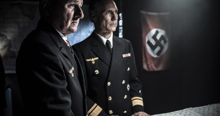 Nat Geo conmemora el 75 aniversario de la Segunda Guerra Mundial con un especial de documentales