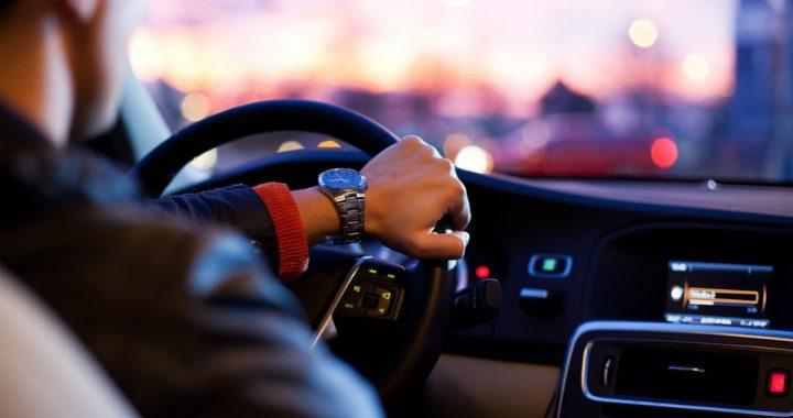 Cinco recomendaciones para aprender a manejar correctamente