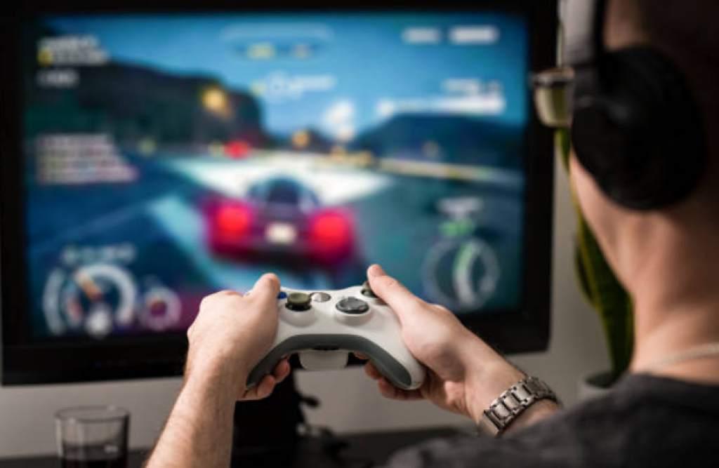 Gamers apoyarán a más de 500 compatriotas a través de Techo Perú