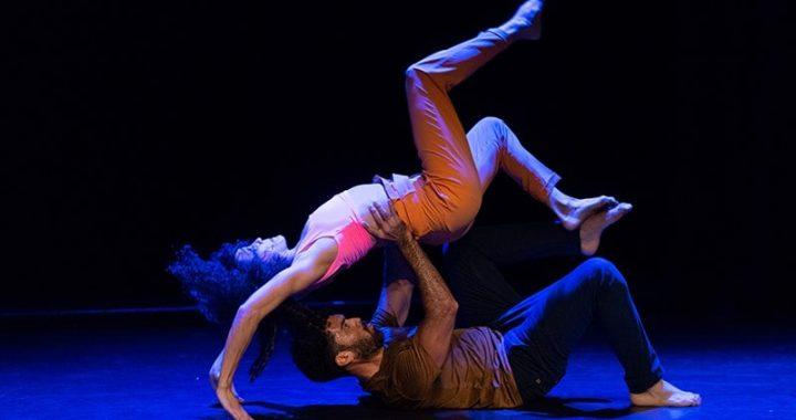 Icpna Cultural ofrece becas para taller de danza contemporánea