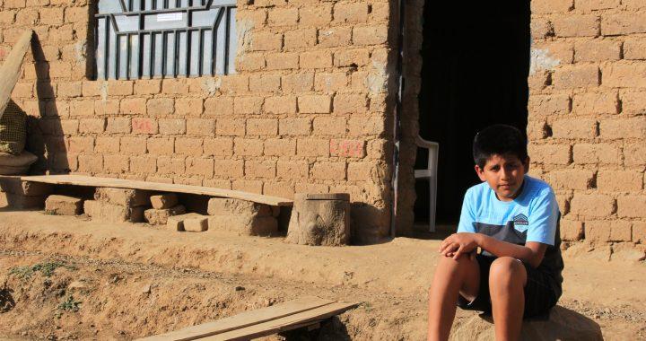 """El programa """"Baños Cambian Vidas"""" ayudará a comunidades en Lambayeque, La Libertad y Cajamarca"""