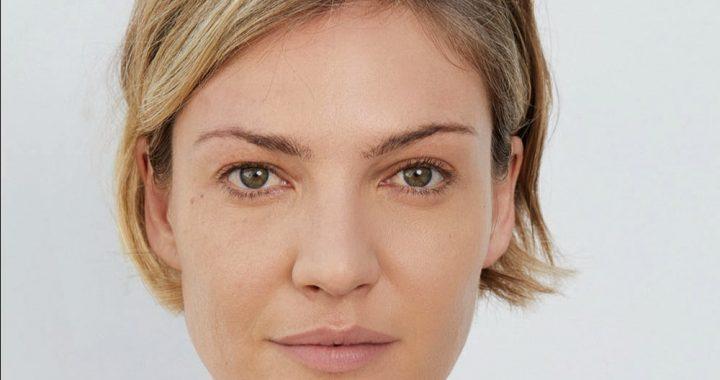 Primer: ¿Por qué es importante incluirlo en tu rutina de maquillaje?