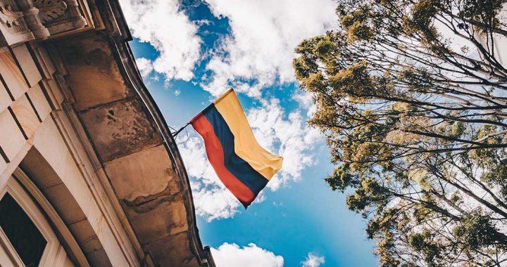 Colombia es nominada a mejor destino del mundo en los «Oscar» del Turismo